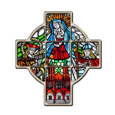 Portal Internetowy Archidiecezji Białostockiej