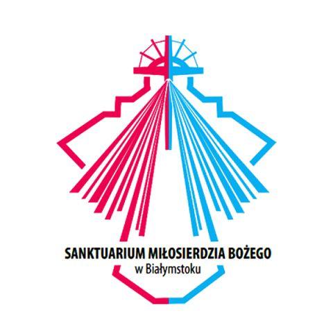 Parafia Miłosierdzia Bożego w Białymstoku
