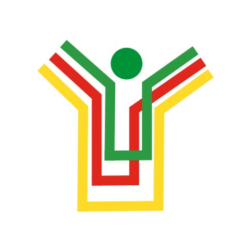 Fundacja SPE SALVI