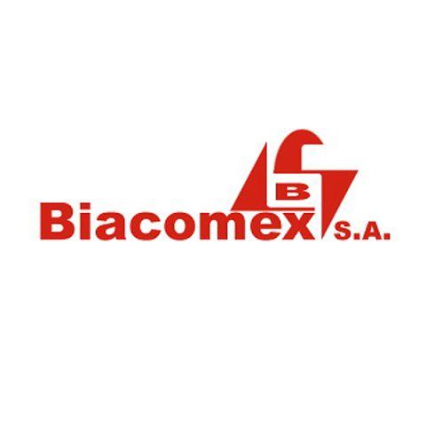 Biacomex S.A