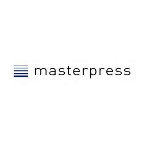 Drukarnia Masterpress