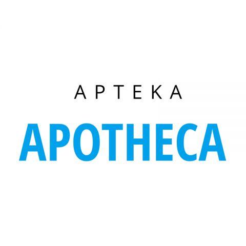 Apteka Apotheca