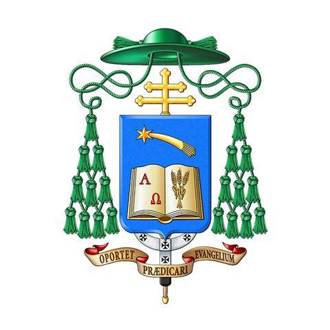 Arcybiskup Metropolita Białostocki